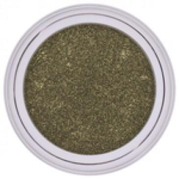 Belfast Eye Shadow - .8 grams