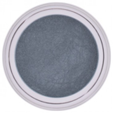Smoky Mountains Eye Shadow - .8 grams