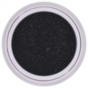 Black Hills Eye Shadow - .8 grams