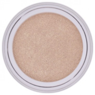 Yellowknife Eye Shadow - .8 grams