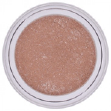 Serengeti Eye Shadow - .8 grams