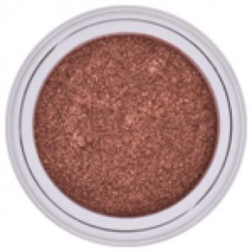 Kenya Eye Shadow - .8 grams