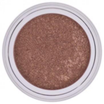 Botswana Eye Shadow - .8 grams