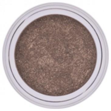 Tortola Eye Shadow - .8 grams