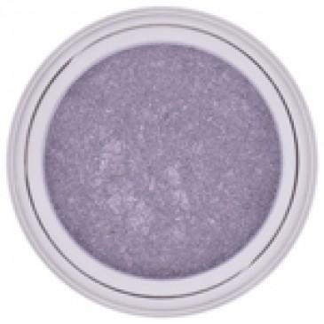 Bonito Eye Shadow -.8 grams