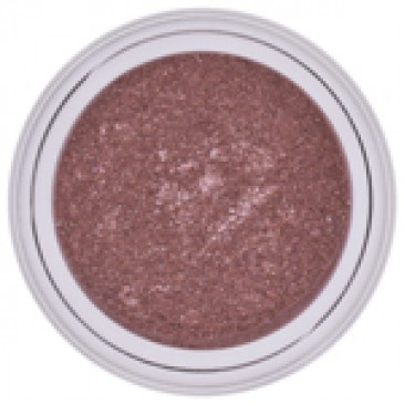Somerset Eye Shadow - .8 grams