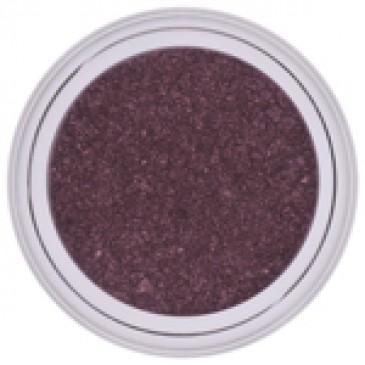 Cranston Eye Shadow - .8 grams