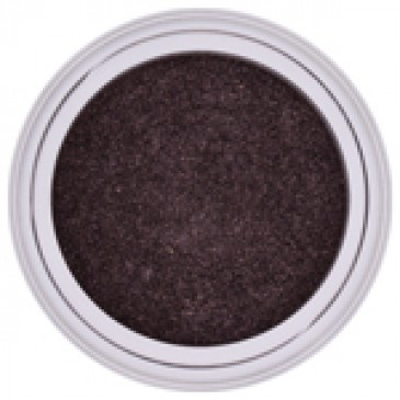 Concord Eye Shadow - .8 grams