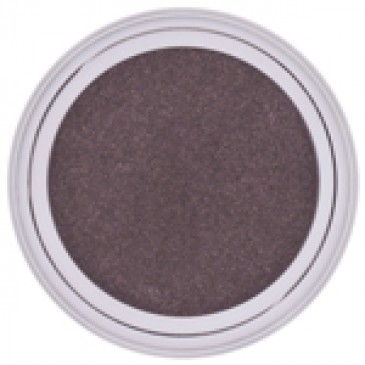 Savoy Eye Shadow - .8 grams