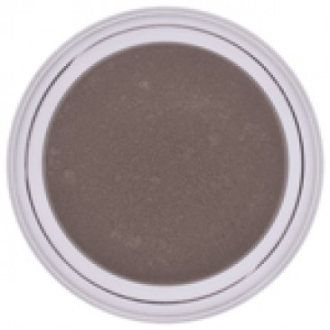 Fossil Springs Eye Shadow - .8 grams