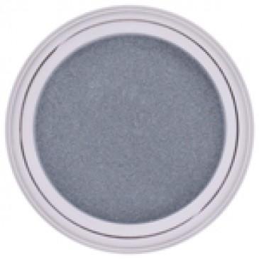 Cloud Cap Eye Shadow - .8 grams