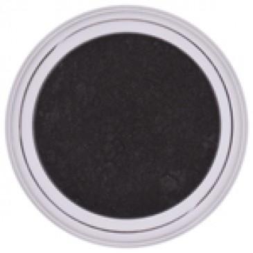 Hurricane Ridge Eye Shadow - .8 grams