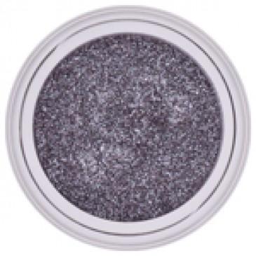 The Rock Eye Shadow - .8 grams