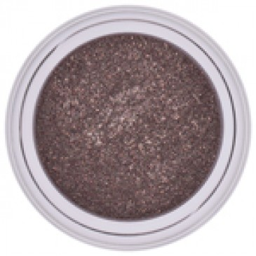 Melrose Ave. Eye Shadow - .8 grams