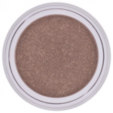 Sunset Blvd. Eye Shadow - .8 grams