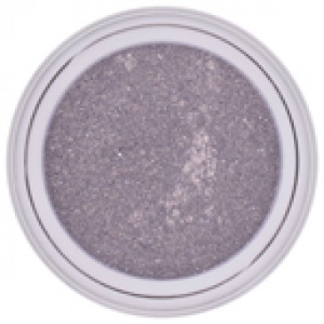 Rodeo Dr. Eye Shadow - .8 grams
