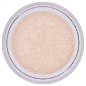 Sparkling Nude Eye Shadow - .8 grams