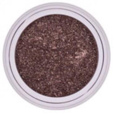 Festive Eye Shadow - .8 grams
