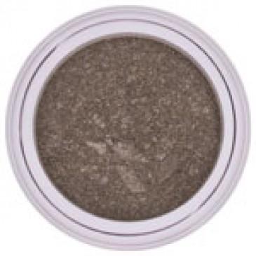 Kona Eye Shadow - .8 grams