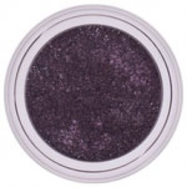 Amethyst Eye Shadow - .8 grams