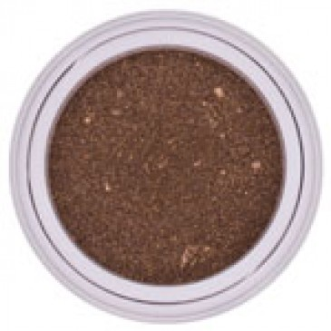 Moon Light Eye Shadow - .8 grams