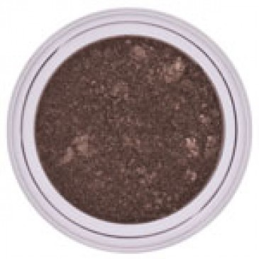 Serenity Eye Shadow - .8 grams