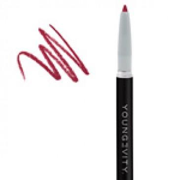 Energized Lip Liner
