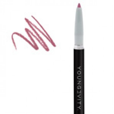 In Charge Lip Liner