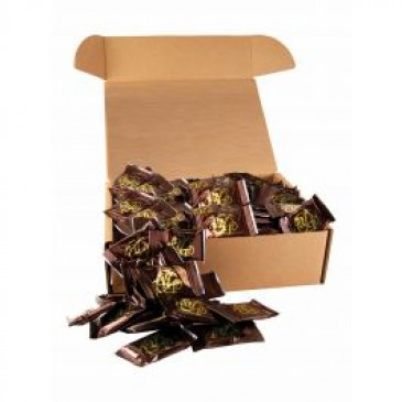 Triple Treat Probiotic Chocolate Bulk Box - 100 count