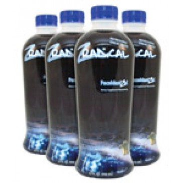 ZRadical 4 Bottle Pack (1 Case)