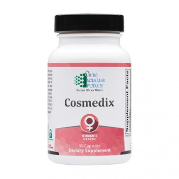 Cosmedix - 90 Count