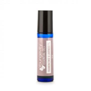 Frankincense Lavender 1% Roller Bottle (10mL)