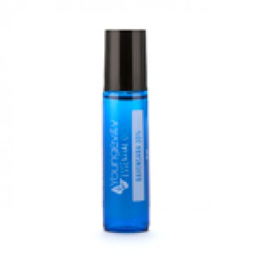 Ravensara 20% Roller Bottle (10mL)