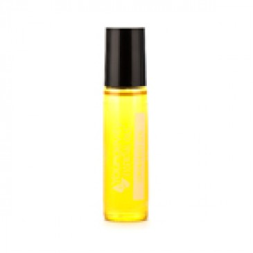 Lemongrass 20% Roller Bottle (10mL)