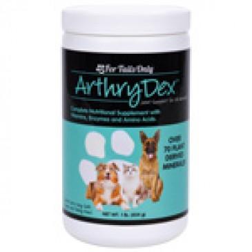 ArthryDex - 1 lb canister