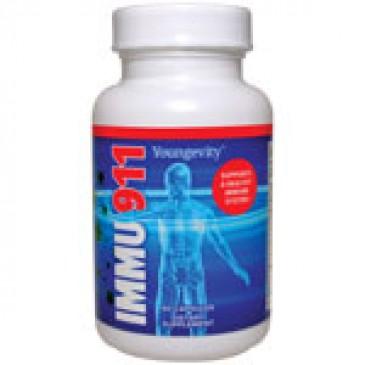 Immu-911 - 60 capsules