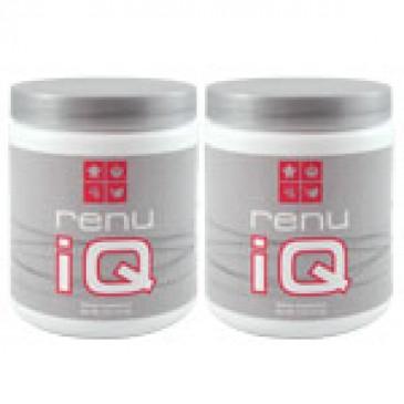 Renu IQ - 2 Canisters