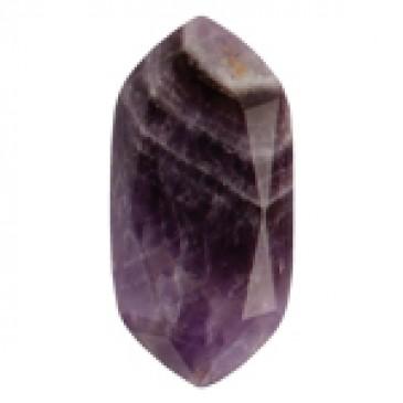 Large Amethyst Stone