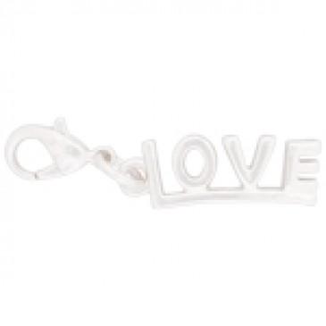 Love Droplet