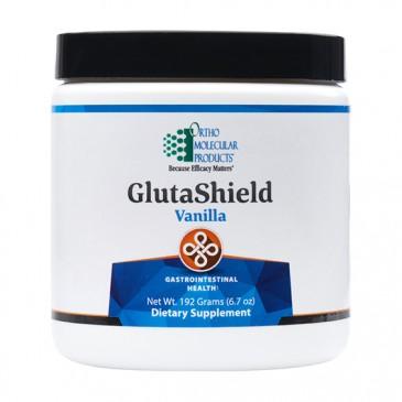 GlutaShield Vanilla - 30 SVG