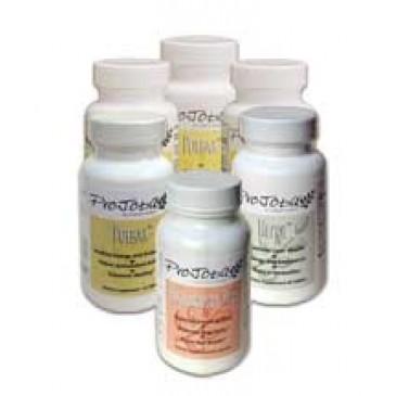 ProJoba Super Complete - Pack