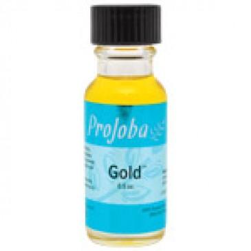 ProJoba Gold Oil - 0.5oz