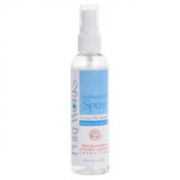 4oz Antibacterial Skin Spray