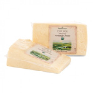 GreenFed Raw Jack (2 Pack)