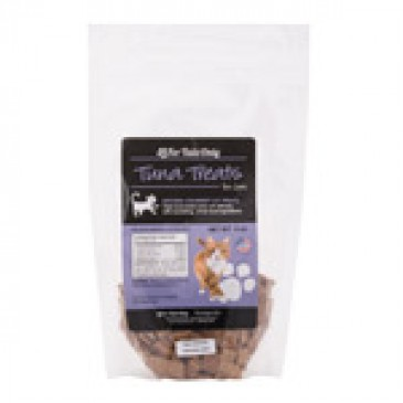 Tuna Treats (4 oz)