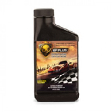 EF PLUS Engine Metal Treatment (8 oz)