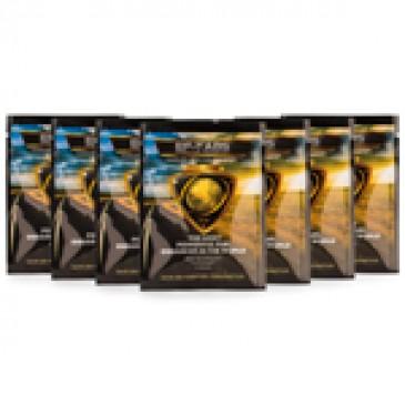 EF-TABS - 4 Tablets (7-Pack)