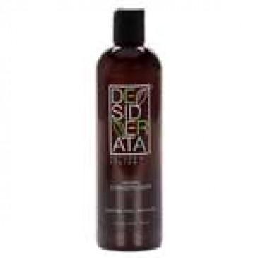 Desiderata Natural Conditioner - 12 oz