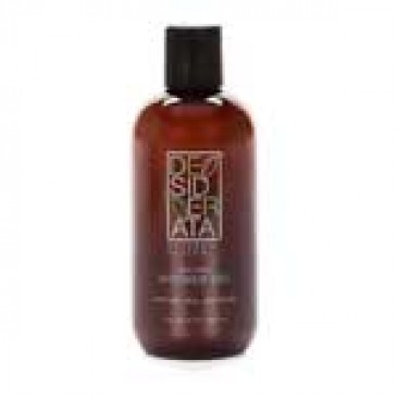 Desiderata Natural Shower Gel - 8 oz