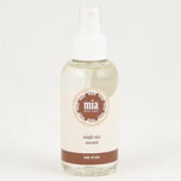 Simply Mia Body Oil Mist - 4 oz